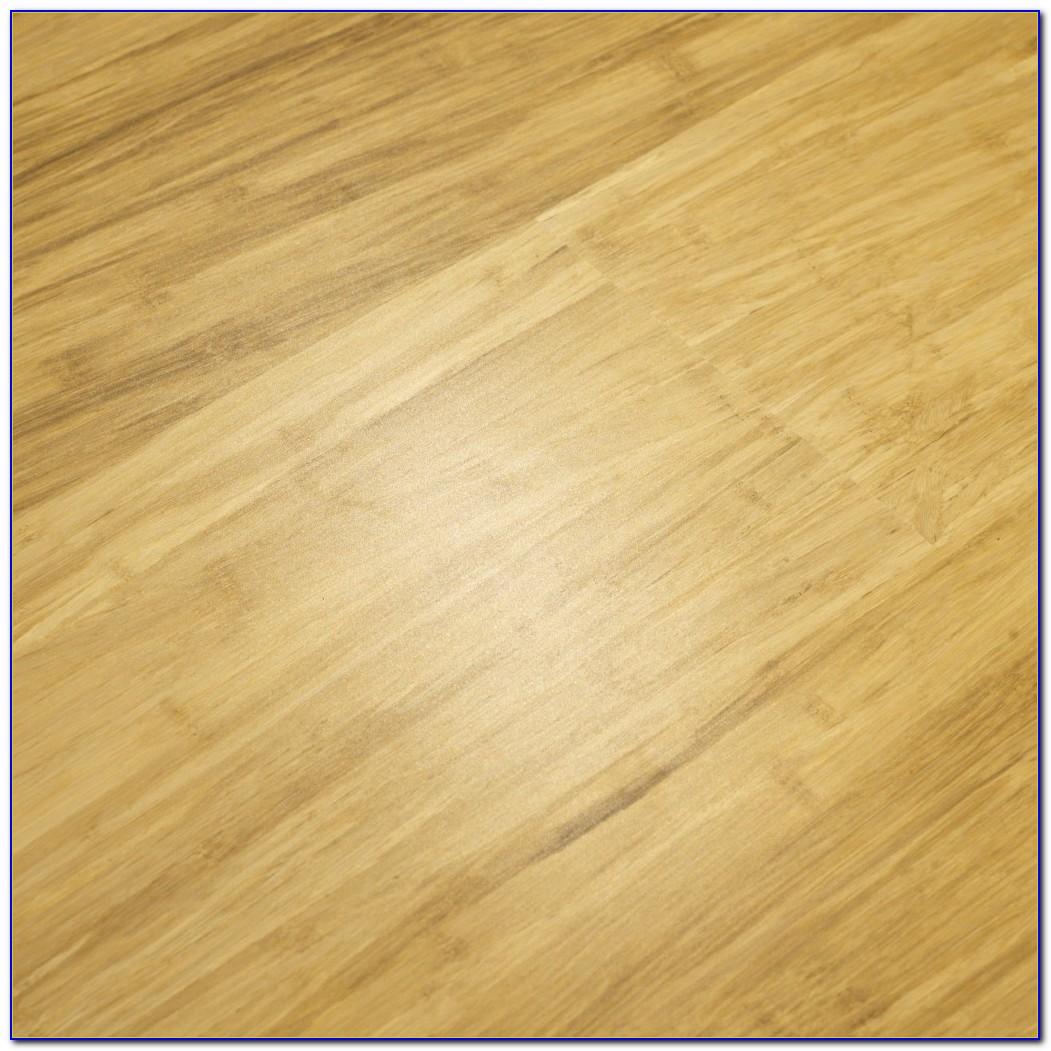 Bamboo Flooring Wide Plank Flooring Home Design Ideas