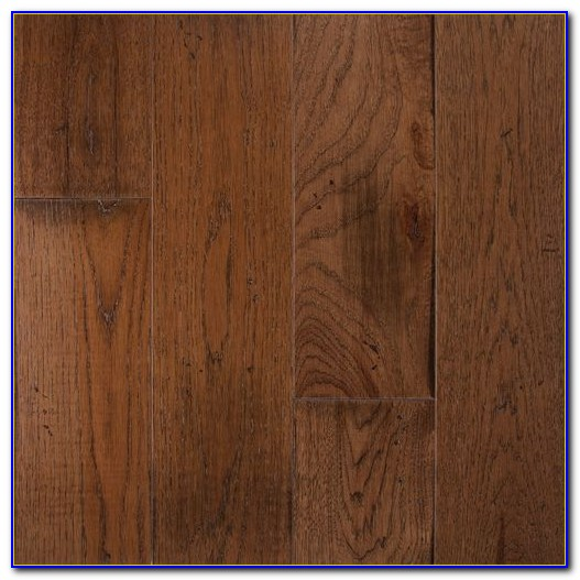 Hickory Engineered Wide Plank Flooring Flooring Home