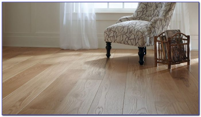 Wide Plank Lvt Flooring