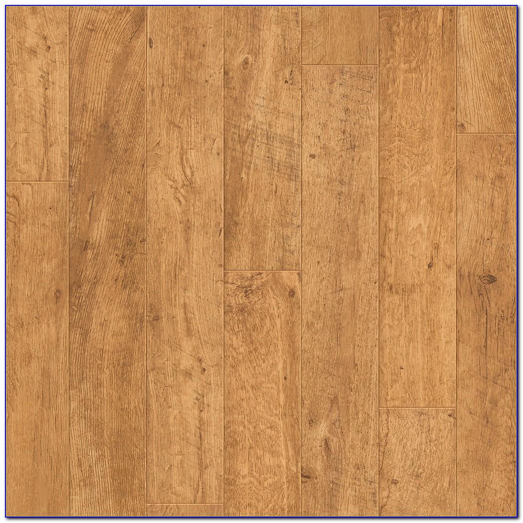 Wilsonart Harvest Oak Laminate Flooring