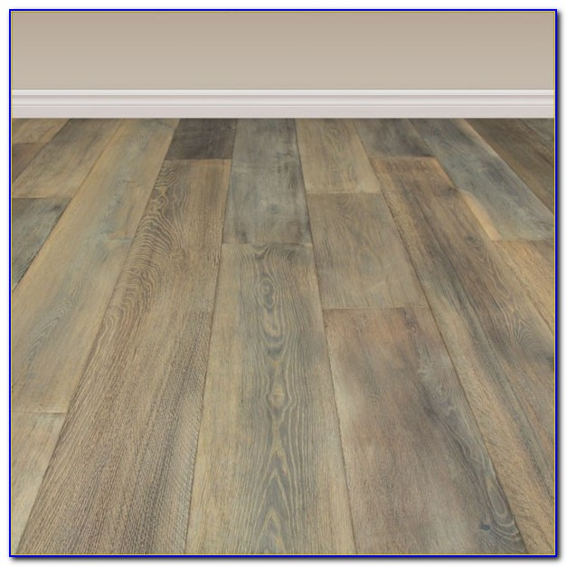 Wire brushed hardwood flooring canada flooring home for Hardwood flooring toronto