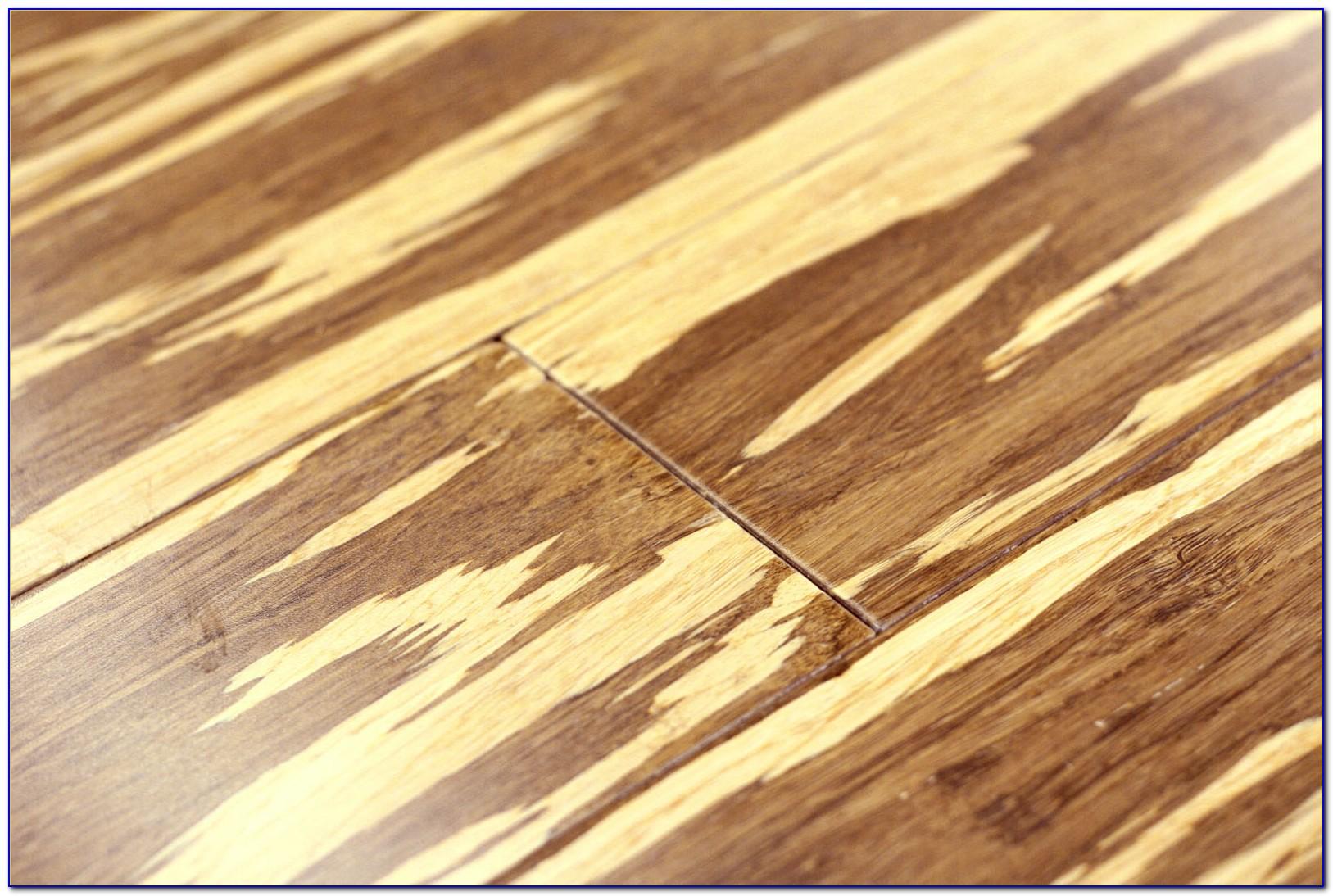 Wood Filler For Bruce Hardwood Floors