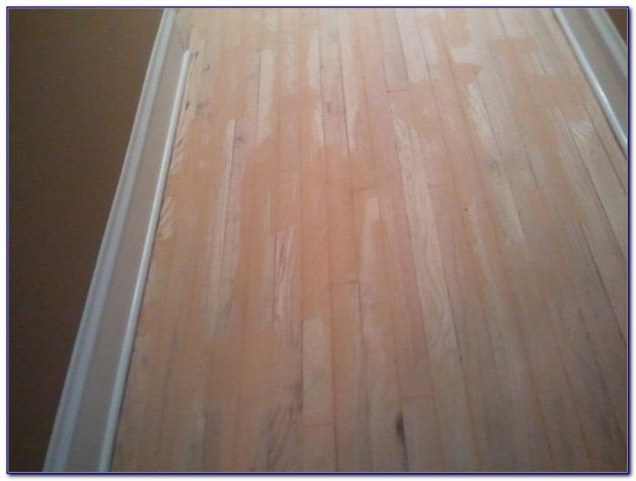 Wood Filler For Hardwood Floor Gaps