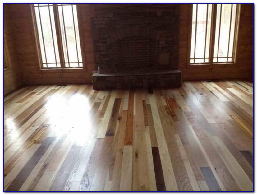 Wood Filler For Hardwood Floor Scratches