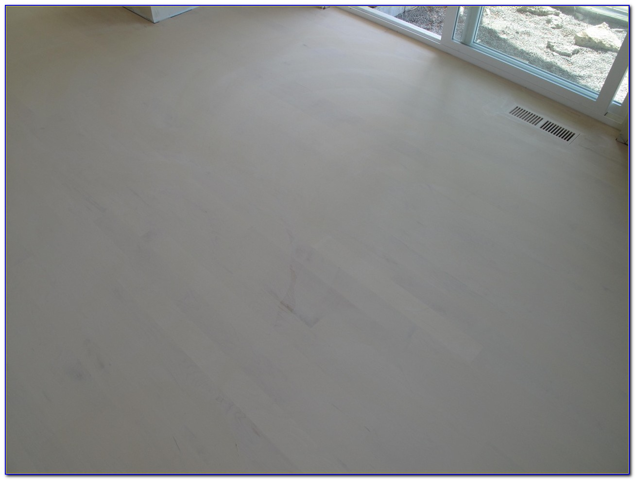 Wood Filler For Prefinished Hardwood Floors