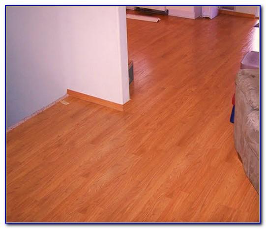 Wood Floor Refinishing Wichita Ks