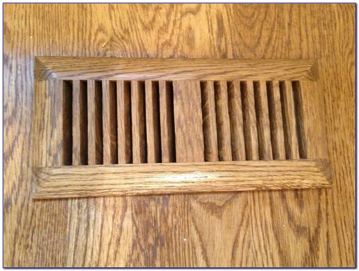 amazon wood floor vent covers flooring home design ideas ord5zalbqm91799. Black Bedroom Furniture Sets. Home Design Ideas