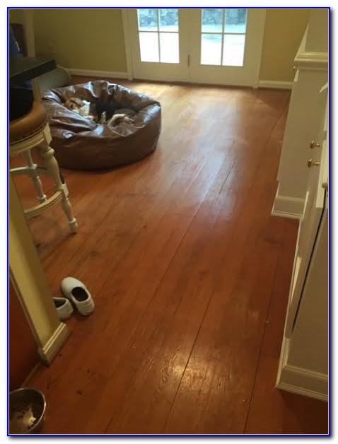 Wood Flooring Alexandria Va Flooring Home Design Ideas