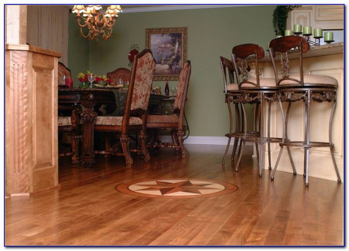 Wood Flooring Columbus Ohio