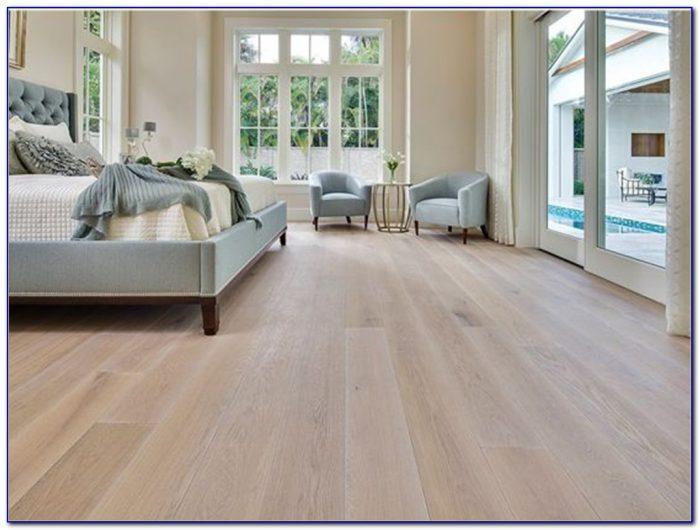 Wood Flooring Installation Jacksonville Fl