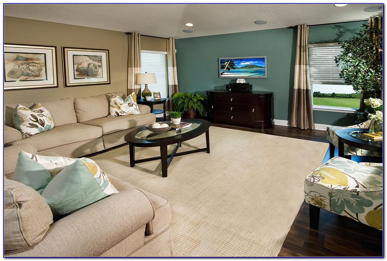 Hardwood Flooring Jacksonville Florida Flooring Home