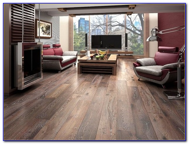 Wood Flooring Jax Fl