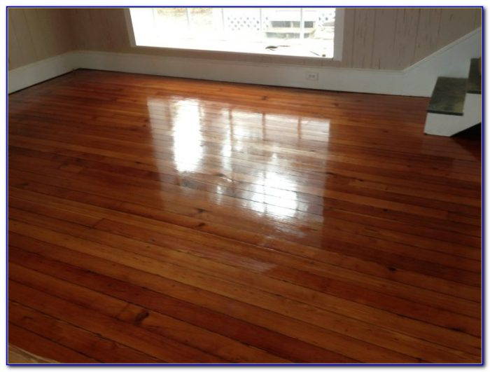Wood Flooring Stores Jacksonville Fl
