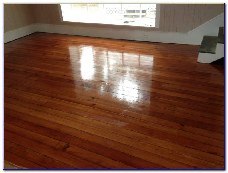 Wood flooring stores jacksonville fl flooring home for Wooden flooring dealers