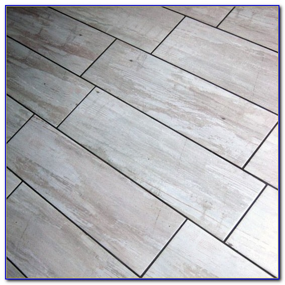 Wood Look Ceramic Floor Tiles Australia