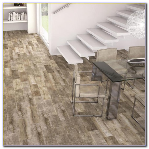 Wood Look Ceramic Floor Tiles Uk