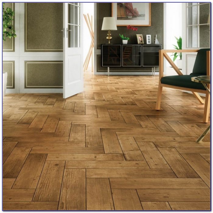 Wood Look Porcelain Floor Tiles Perth