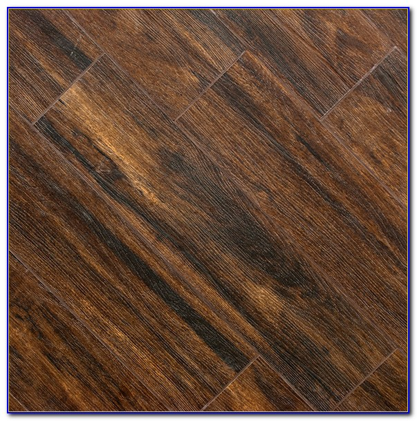 Wood Look Tile Flooring Photos