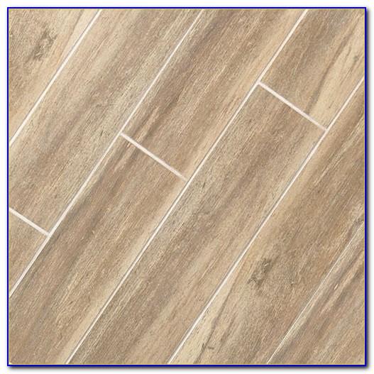 Wood Plank Tile Floor And Decor