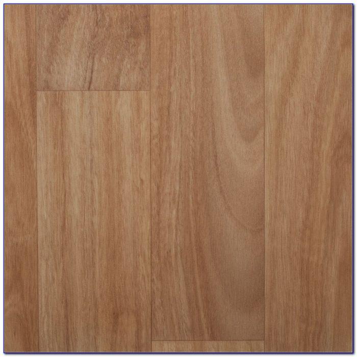 Wood Plank Vinyl Flooring Armstrong
