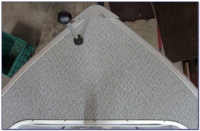 Woven Vinyl Flooring For Boats