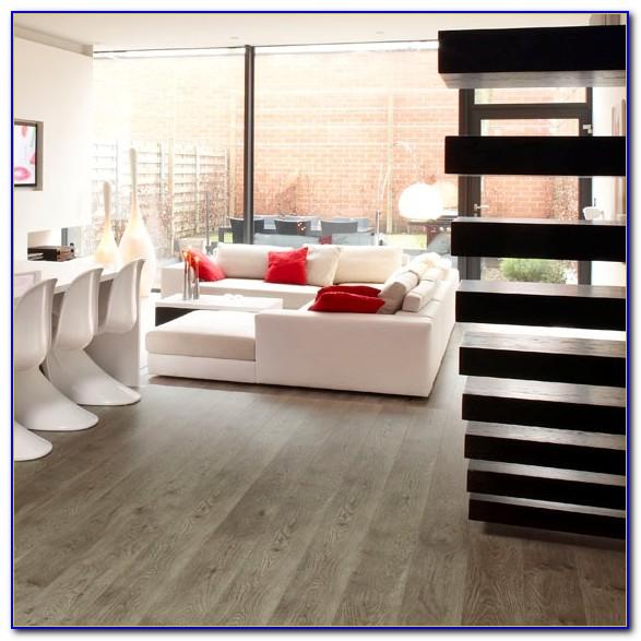 100 Waterproof Laminate Flooring