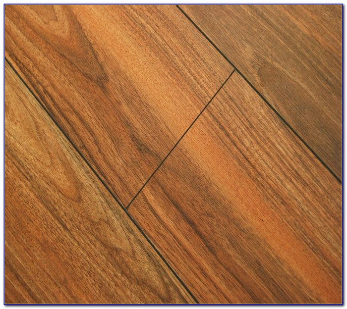 The best laminate flooring brand flooring home design for Best laminate flooring brands
