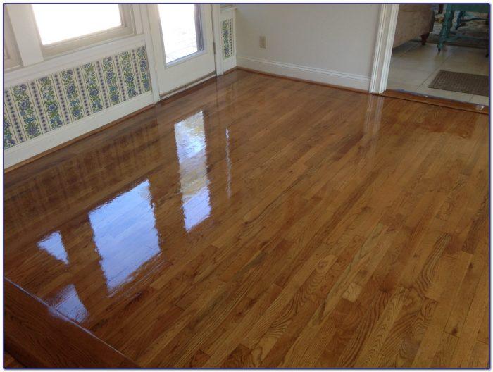 Wood Flooring Jacksonville Fl Flooring Home Design