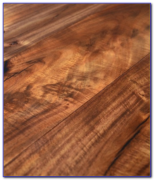 Acacia Engineered Hardwood Flooring Canada