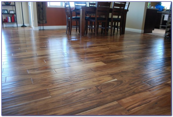 Acacia Engineered Wood Flooring Uk