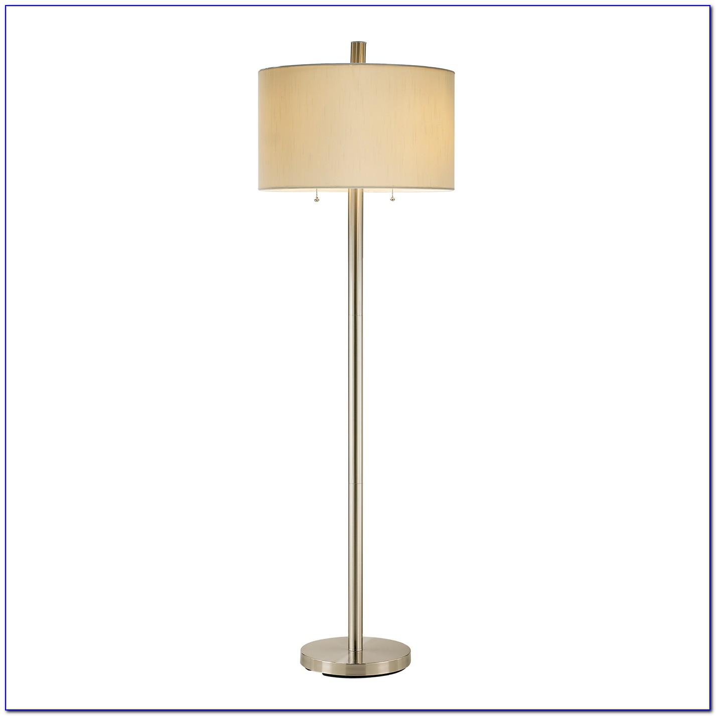 Adesso boulevard floor lamp satin steel flooring home design adesso boulevard floor lamp satin steel aloadofball Choice Image