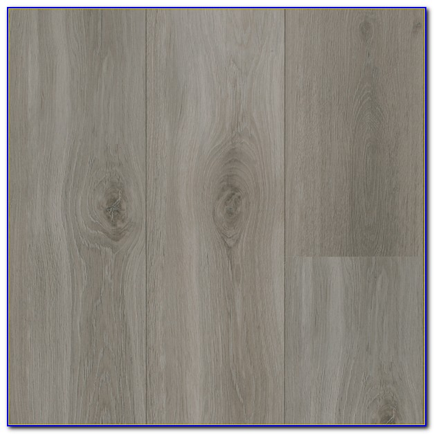 Alloc High Pressure Laminate Flooring