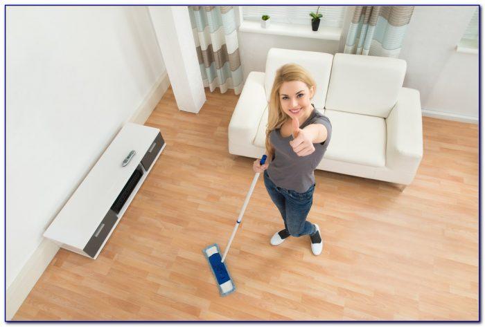 Pontoon Boat Vinyl Floor Cleaner Flooring Home Design