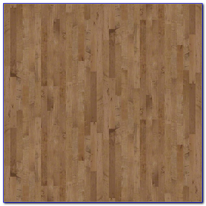 Allure Plank Gripstrip Resilient Plank Flooring Iron Wood