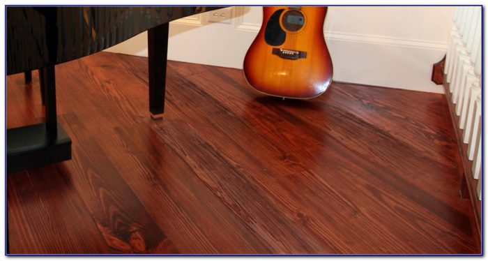 Allure Resilient Plank Flooring Smell Flooring Home