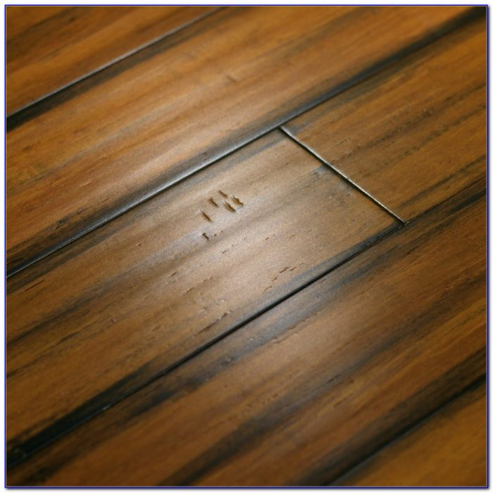 Aluminum Oxide Floor Finish Hardwood