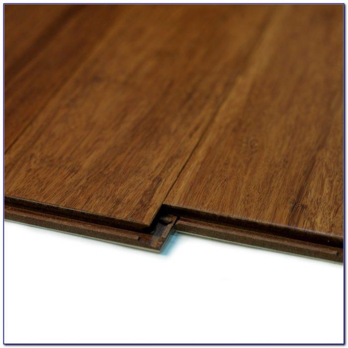 Aluminum Oxide Wood Finish Flooring Home Design Ideas