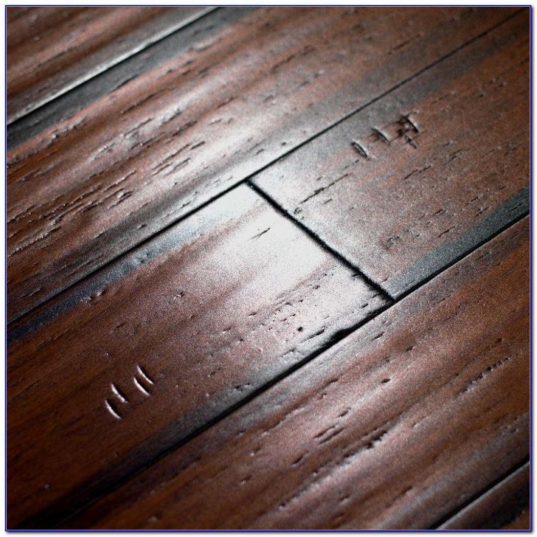 Aluminum Oxide Floor Finish Toxicity Flooring Home