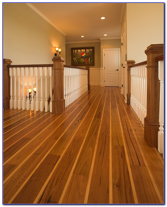 cherokee hardwood floors raleigh nc flooring home On hardwood floors raleigh