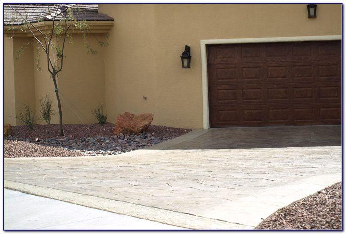 Celebrity Carpets, 6560 Montana Ave in El Paso, TX 79925 ...