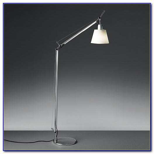 Tolomeo Mega Floor Lamp Assembly Instructions Flooring