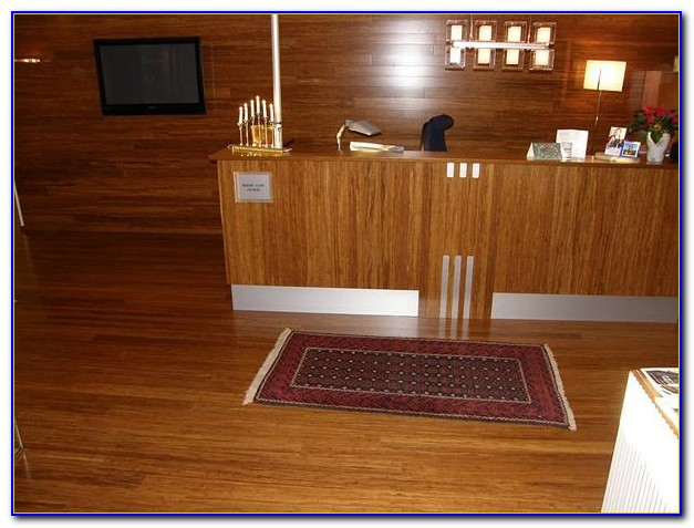 Benefits bamboo flooring vs hardwood flooring flooring for Benefits of bamboo flooring
