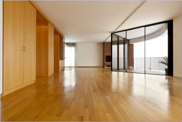 Bamboo Flooring Vs Laminate Wood Flooring
