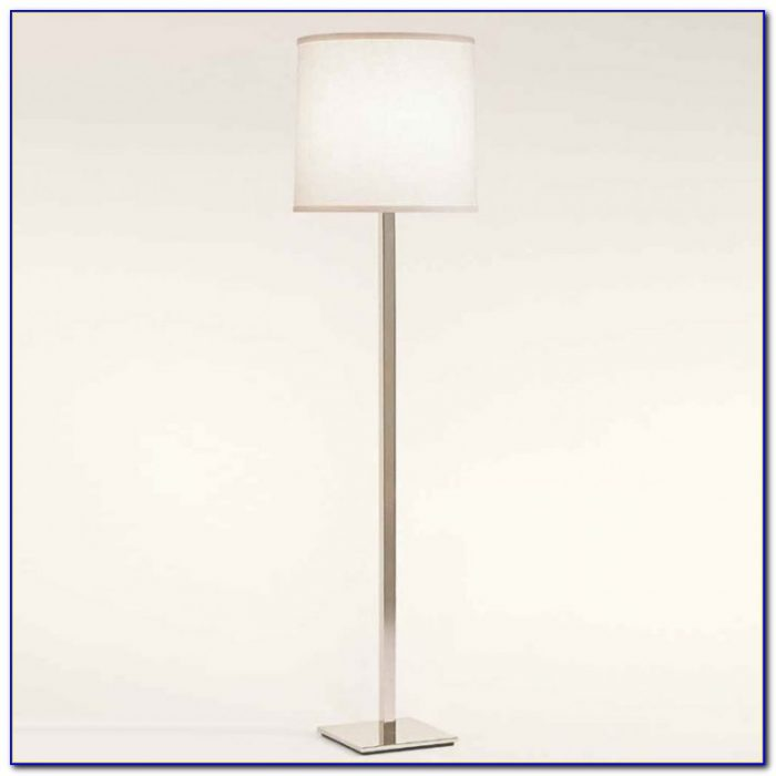 Barbara Barry Floor Lamp