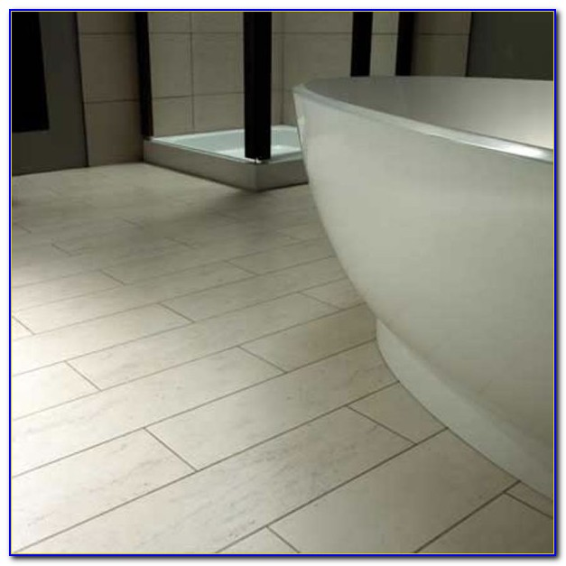 Bathroom Floor Tile Patterns Pictures