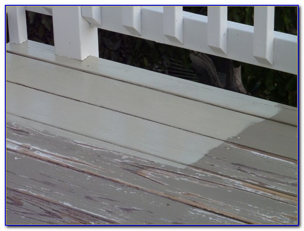 Behr Concrete And Wood Floor Coatings