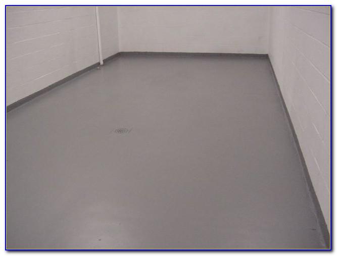 Behr Garage Floor Epoxy Vs Rustoleum