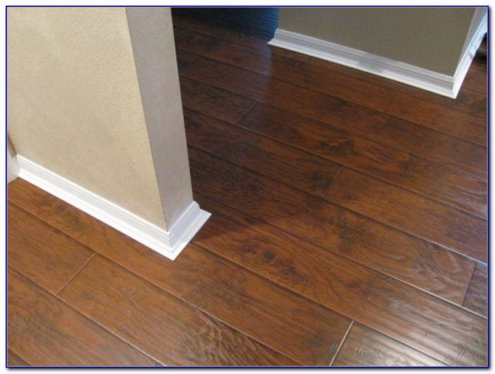 Best Brand Of Laminate Flooring