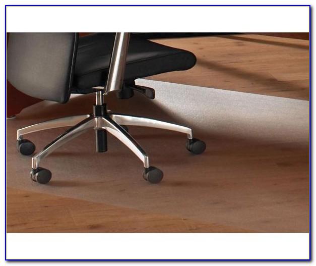 Best Chair Mat For Wood Floors