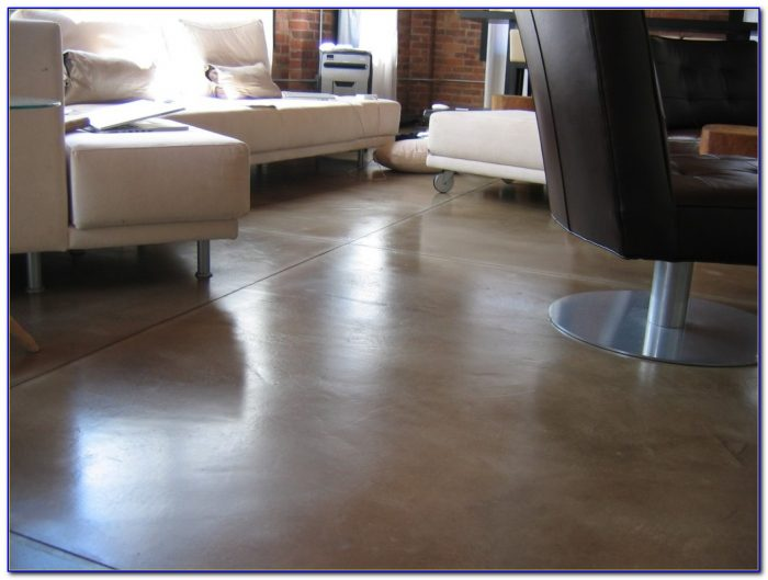 Best Epoxy Paint For Basement Floor